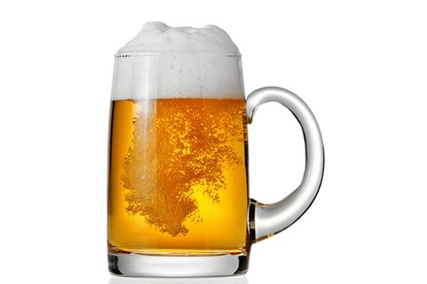 stockvault-beer-mug138814